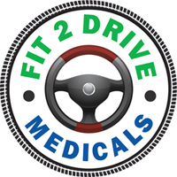 Fit 2 Drive Medicals Ltd